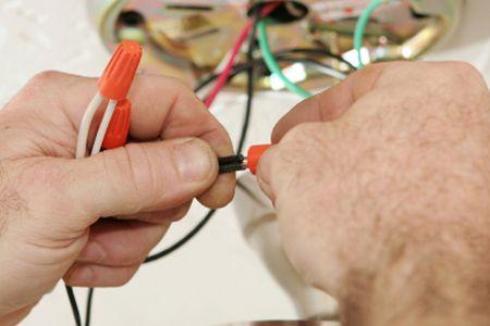 glen cove electrician