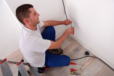 oyster bay electrical repairs