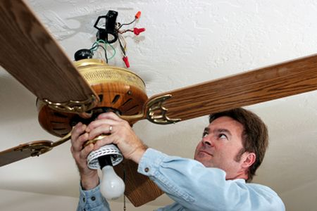 queens electrical services